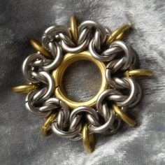 chainmaille jewelry   jewelry - chain maille