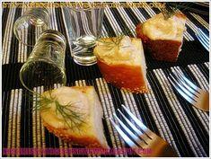 Ενας ιδιαιτερος τσιπουρο-ουζομεζες!!! Τα λογια ειναι περιττα.. <strong>Δοκιμαστε τον!!!</strong> Pineapple, Fruit, Tableware, Food, Potatoes, Pinecone, Dinnerware, Pine Apple, Dishes