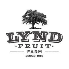Google Image Result for http://www.beechwoldchristian.org/wp/wp-content/uploads/Lynd-Fruit-Farm-Logo.jpg