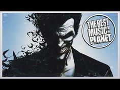 những pha xử lý hay Best Songs for Playing LOL or DOTA 1H Gaming Music  Nightcore, NCS, Trap, Epic Music Mix - http://cliplmht.us/2017/04/09/nhung-pha-xu-ly-hay-best-songs-for-playing-lol-or-dota-1h-gaming-music-nightcore-ncs-trap-epic-music-mix/