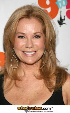 Image detail for -Kathie Lee Gifford forced to make ANOTHER public apology after saying . Jim Palmer, Kathie Lee Gifford, Alan Alda, Peyton Manning, Happy Girls, Blonde Hair, Health And Beauty, Hair Color, Celebs