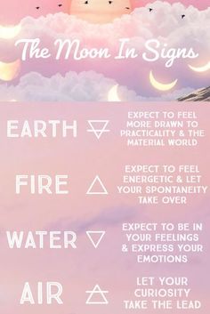 Moon Phases Discover How to Make the Most of Every Moon Phase How to harness the power of the various moon phases to help you achieve your goals. Moon Astrology, Horoscope Capricorn, Pisces Moon, Zodiac Signs Pisces, Astrology Zodiac, Astrology Signs, Horoscopes, Capricorn Facts, Earth Signs Zodiac