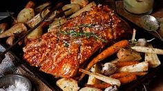 pork belly recipes - Google Search