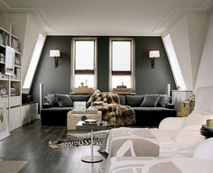 9 best living room ideas gray couch images on pinterest grey