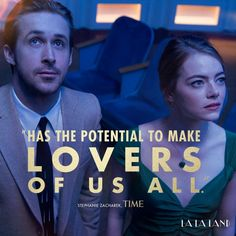 """The new movie """"La La Land"""" starring Emma Stone is already in a row in the list of movies coming up next month. The actress has been consistently stunning in all the Press Tours of """"La La Land,"""" further rocking the floor of Hollywood. Cinema, Press Tour, Ryan Gosling, Movie List, Emma Stone, New Movies, Hollywood, Tours, Actresses"""