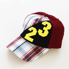 discount cheap Pattern Baseball Caps, hats for sale ,   $7 - www.bestapparelworld.com