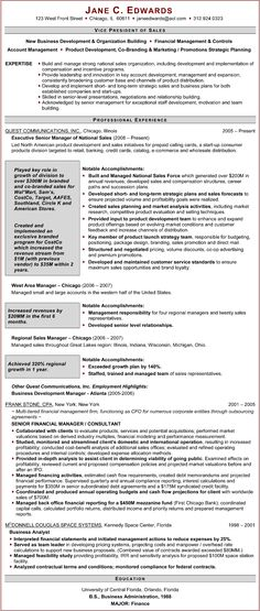 17 best operations resume templates  u0026 samples images in