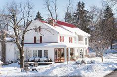 Pleasant View Farm Wedding Photographer | Lancaster, Harrisburg & Philadelphia Wedding Photographer | Tina Jay Photography