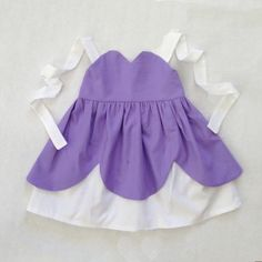 SOFIA THE FIRST Inspired Sweetheart Dress from Disney Channel Princess Party Dress Up -- girls toddler costume children clothing. via Etsy. Disney Outfits, Kids Outfits, Disney Dresses, Diy Dress, Dress Up, Party Dress, Easy Disney Costumes, Toddler Fashion, Girl Fashion