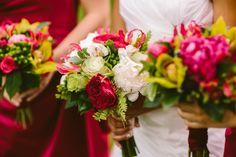 Elm Court Wedding - Berkshires, Ma  #BostonWeddingPhotography #BerkshiresWedding #ElmCourtWedding #BridalBouquet #WeddingFlowers #WeddingDetails