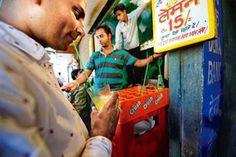 Soda in Chandni Chowk, Delhi Restaurants, New Menu, Street Food, Soda, Juice, Lemon, Old Things, Eat, Beverage