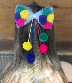 Felt Headband Headbands Dance Hairstyles Headband Hairstyles Diy Hairstyles How To Make Bows How To Make Hair Girl Hair Bows Girls Bows Ribbon Hair Bows, Diy Hair Bows, Diy Bow, Diy Ribbon, Kids Boutique, Boutique Hair Bows, Diy Headband, Headbands, Karneval Diy