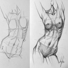 5,789 отметок «Нравится», 21 комментариев — Aytaç Armağan (@aytcarmagan) в Instagram: «#academicdrawing #figuredrawing #draw #drawing #art #artist #dibujo #artwork #figures #figür #desen…»