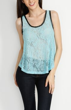 Wholesale #Fashion Tops from your favorite online store #WholesaleClothingFactory. #Boutique #apparel #womensfashion