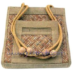 Buy wholesale Jute Shopping Bag from Bangladesh. Our Bags are Eco-friendly, Natural and can be customized. We welcome your business. Jute Products, One Page Business Plan, Jute Shopping Bags, Jute Bags, Buying Wholesale, Reusable Tote Bags, Fashion, Bags Sewing, Moda