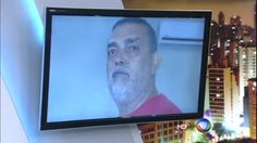Don Juan do crime é denunciado e acaba preso em Belo Horizonte