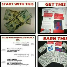 Part of mca package. If you would like more information feel free to contact me at aaronjensenmca@Gmail.com