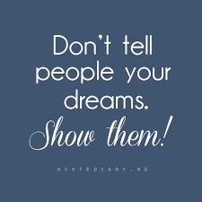 Traveling Teacher, Travel Jobs, Virgin Atlantic, Motivational Phrases, Dream Quotes, Cabin Crew, Flight Attendant, New Kids, Dreaming Of You