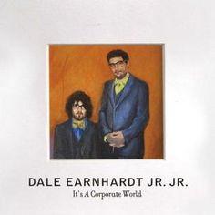 Simple Girl - Dale Earnhardt Jr. Jr.