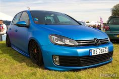 vw matte | Recent Photos The Commons Getty Collection Galleries World Map App ...