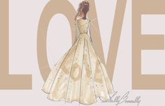 Spring 2015 #sketches # fashion # fashion sketches # designer www.sullybonnelly.com