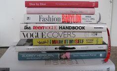 Diccionario fashion