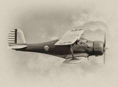 N295BS Beech UC-43 Traveller | by eLaReF