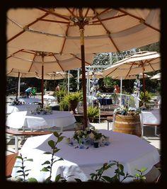 Reception Areas Terrace Patio Deck Terraces Decks Sidewalk Cafe