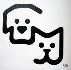 St. Paul Humane Society / Richard Stanley  graphic
