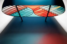 Credenza capsule collection of furniture - Urquiola & Pepe
