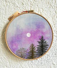 Instagram의 Professional Embroiderer(@delphil__)