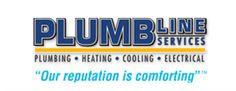 our site #denver_plumber #Denver_Plumbline #Sump_Pump_Repair_Denver #Garbage_Disposal_Repair_Denver #plumblineservices.com #Water_Softener_Installation_Denver