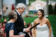 We will remember Jee and Adam's Ann Arbor City Club wedding day for the rest of our lives because of their incomparable emotion and pure bliss. Ann Arbor, Dads, Wedding Day, Wedding Photography, In This Moment, Pure Products, Club, Wedding Dresses, Parents