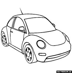 119 best volkswagen beetle images volkswagen beetles vw beetles 1970 VW Exhaust volkswagen beetle coloring page free volkswagen beetle online coloring free cars vw volkswagen