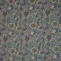#prestigioustextiles #hampstead #countryliving #homedecor #homeinspo #homeinspiration #fabrics #textiles #softfurnishings #livingroomideas #homeinterior #homeinteriorideas #blue #bluecolourpalette #artsandcrafts #artsandcraftsmovement #britishliving #design #florals #jacobean Textile Design, Fabric Design, Prestigious Textiles, Stunning Wallpapers, Blue Colour Palette, Curtain Fabric, Curtains, English House, Arts And Crafts Movement