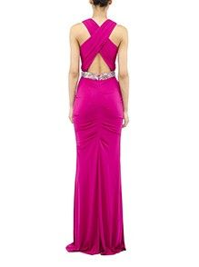 5b91c39d6fd 241 Best ♥ Fashion Formal ♥ images