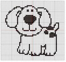 Resultado de imagem para grafico ponto cruz cozinha Cross Stitch Bookmarks, Cross Stitch Cards, Cross Stitch Alphabet, Cross Stitch Baby, Cross Stitch Animals, Cross Stitching, Cross Stitch Patterns, C2c, Pixel Art Templates