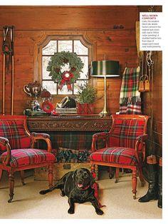 ISSUU - Midwest living november december 2013 by Fran J. Glez
