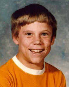 Brian Bleyl     Missing Since Feb 28, 1981   Missing From Phoenix, AZ   DOB Dec 2, 1968