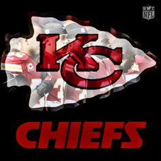 KC CHIEFS | Kansas City Chiefs HDR