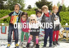 #lookbook #tapealoeil #tao #fashion #kids #baby #babies #kids #backtoschool