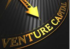 Spiritcube Ignites with the Rising Venture Capital Market Trends