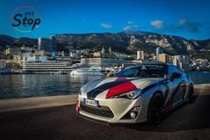 #PortHercule GT 86. True Love. #supercars #supercar #ferrari #supercar_lifestyle #lamborghini #carswithoutlimits #car #amazingcars247 #luxury #porsche #carporn #carinstagram #mercedes #mclaren #carsofinstagram #cars #luxurylifestyle #blacklist #amg #supercarsoflondon #itswhitenoise #instacar #bmw #bentley #sportscar #hypercar #bugatti #aventador #audi #supercarpics1 by pitstop_supercars from #Montecarlo #Monaco