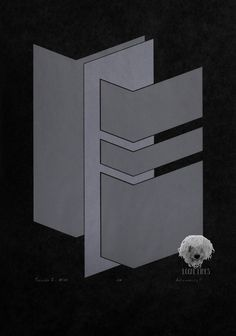 Local Lines Gallery Berlin Contemporary Art Collection | Shop & Cart