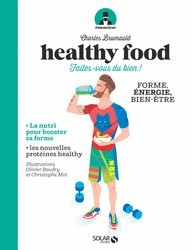 Illustrations de l'intérieurs / collection #MONSIEUR. Christophe MOI #hipster #healthy #healthyfood #beard #monsieur France 1, Nutrition, Acupressure, Good Books, Healthy Recipes, Healthy Food, Personal Care, Illustrations, Search