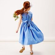 Take a look at the Lots of Frocks: Spring Dresses event on #zulily today!