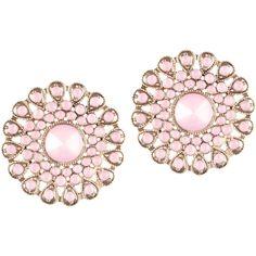ALDO Kiper earrings (550 DOP) ❤ liked on Polyvore featuring jewelry, earrings, accessories, shoes, dresses, aldo, earrings jewelry, metal earrings, metal jewelry and aldo earrings
