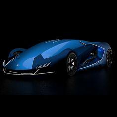 Lamborghini argon With @dommylee and @thomas_trvl . . . . . . . . . #lamborghini #cardesign #iedtorino #transportationdesign #design Transportation Design, Concept Cars, Lamborghini, Vehicles, Cars, Vehicle