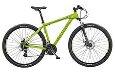 Claud Butler Cape Wrath 1 21 Inch Green Performance MTB Bike No description (Barcode EAN = 9083185431723). http://www.comparestoreprices.co.uk/december-2016-3/claud-butler-cape-wrath-1-21-inch-green-performance-mtb-bike.asp