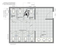 http://mavinewyork.com/literature/ada-bathroom-planning-guide/